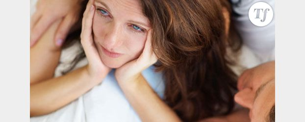 Infidélité : 50% des hommes acceptent si c'est avec une femme