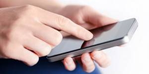 Votre smartphone pourrait bientôt deviner vos déplacements