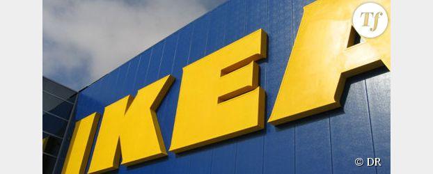 Ikea : une chaîne d'hôtels à petits prix partout en Europe