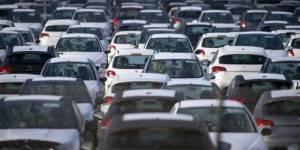 Bison Futé : info trafic et prévisions pour le weekend du 17, 18 et 19 août