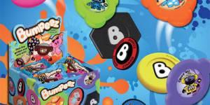 Bumpeez : règles du jeu et où les acheter ? Vidéo