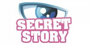 Secret Story 6 Replay : Fanny est la candidate éliminée