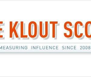 Score Klout : une nouvelle référence pour les e-recruteurs ?