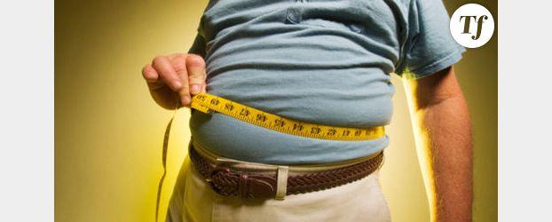 Les 8 symptmes d'un problme de foie - Amliore ta Sant