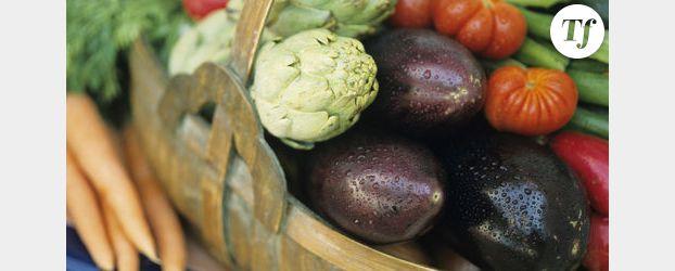 Prix des légumes : des marges surprenantes, mais quel est le juste prix ?