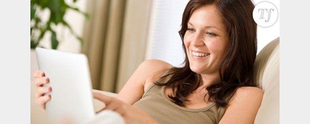 Site de rencontres pour femmes