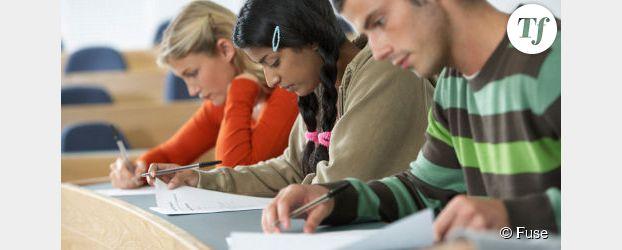 Rentrée 2012 : hausse de 3,7% du coût de la vie étudiante selon l'Unef