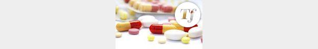 Médicaments dangereux : buflomédil et Nizoral retirés du marché