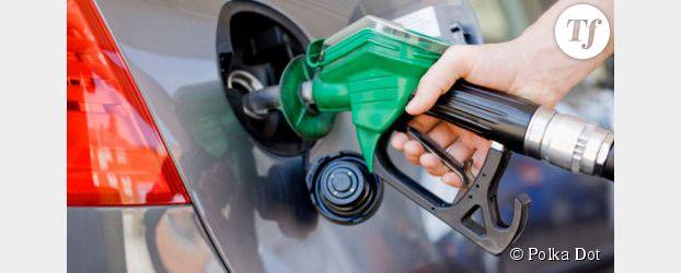 Flambée des prix de l'essence : six pistes à l'étude au gouvernement