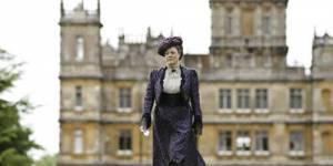 Downton Abbey : date de diffusion de la saison 2 sur TMC – Vidéo streaming