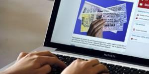 RapidShare : vers une fermeture des sites et blogs proposant des liens de téléchargement