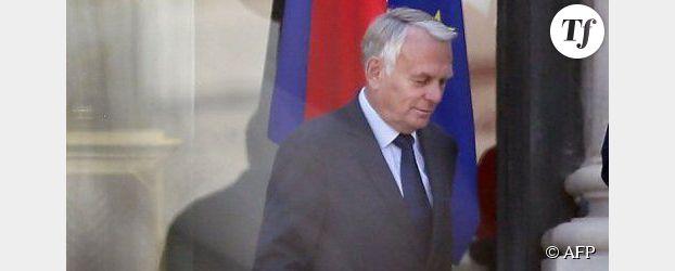 Conseil des ministres : Roms, Livret A, Syrie... les dossiers de la rentrée