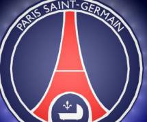 PSG : vers un transfert de Mathieu Debuchy du Losc ?