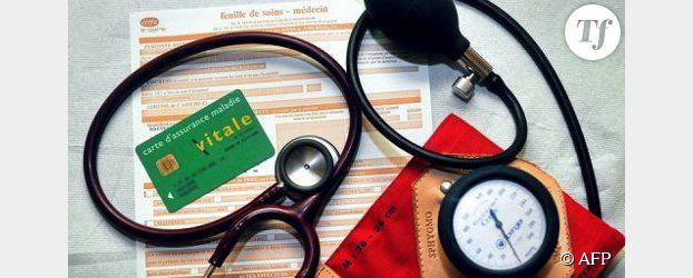 Terra Nova veut transformer le système de santé actuel