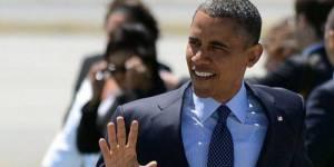 Présidentielle USA 2012 : Obama, favori des femmes face à Romney