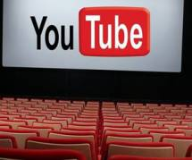 YouTube : l'élection américaine en direct streaming