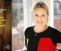 Rentrée littéraire 2012 : « Le vase où meurt cette verveine », une histoire de famille