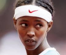Saamiya Yusuf Omar, sprinteuse somalienne, morte sur un bateau clandestin