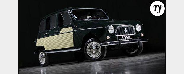 Rétromobile : le salon de la voiture ancienne et de collection en février à la Porte de Versailles