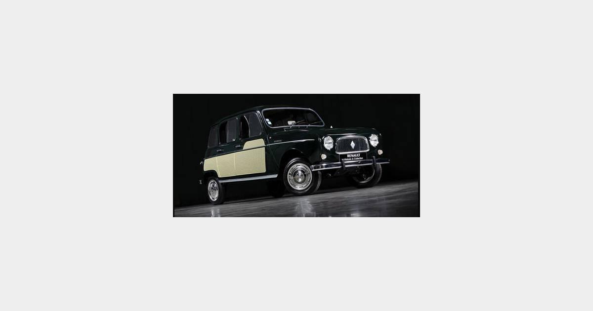 R tromobile le salon de la voiture ancienne et de for Salon 2 roues porte de versailles