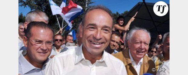 Présidence de l'UMP : Jean-François Copé, candidat pour une droite « décomplexée »