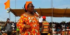 Togo : un collectif d'opposition appelle les femmes à la grève du sexe