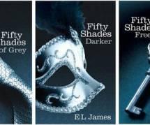 """Fifty Shades of Grey"" : pourquoi vous allez aimer"