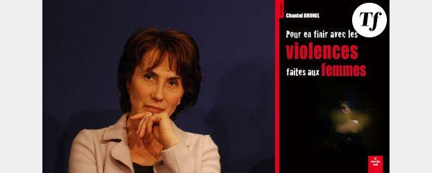 Chantal Brunel contre la cyberviolence envers les femmes