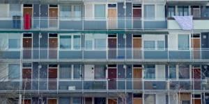 Mal-logement : rapport 2011 de la fondation Abbé Pierre