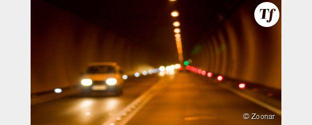 Antidépresseurs et conduite automobile : un cocktail parfois mortel