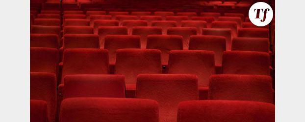 Cinéma : les sorties de la semaine (02 février au 08 février)