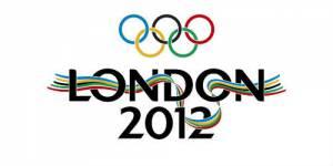 Cérémonie d'ouverture des Jeux Paralympiques 2012 : Beverley Knight en streaming replay