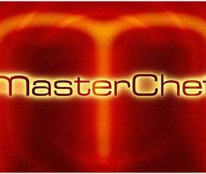 Masterchef 2012 : épisode 2 du 30 août – Extrait streaming
