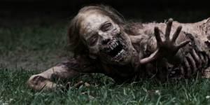 The Gory Gourmet : le fast-food inspiré par les zombies de « Walking Dead »