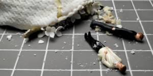 Résultats de l'enquête sur les enfants du divorce : comment l'ont-il vécu ?
