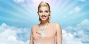 Secret Story 6 : Caroline critique Nadège sur Twitter