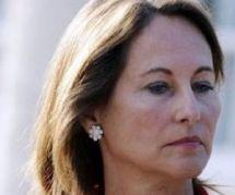 Ségolène Royal : l'ex-candidate aux législatives ne veut pas être « peopolisée »