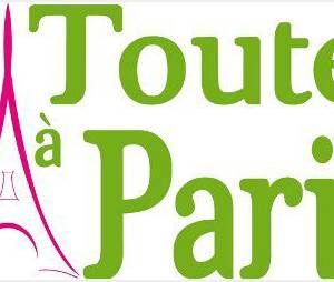 « Toutes à Paris » : la première randonnée à vélo pour les femmes
