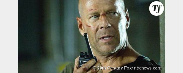 Bruce Willis contre Apple : l'acteur en procès pour les droits de ses titres iTunes