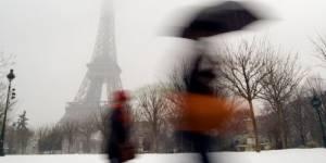 Grippe et froid : un hiver 2012 très meurtrier