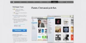 Bruce Willis vs Apple : fausse rumeur mais vrai sujet