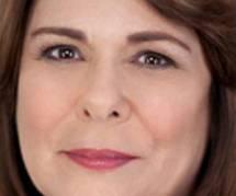 Présidentielle américaine : Candy Crowley, une femme dans la campagne