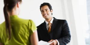 Emploi : 3 fois sur 4, les entreprises préfèrent les CDD