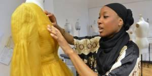 Fashion Week de New York : la mode musulmane ne se cache plus