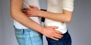 Chlamydia : campagne de prévention contre cette IST aussi répandue que méconnue