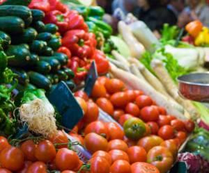 Alimentation bio : les bénéfices pour la santé ne sont pas prouvés