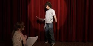 Droit de l'enfant : quels sont les droits du travail pour les enfants ?