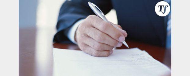 Illettrisme en entreprise : l'Etat lance un plan d'action