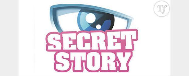 Secret Story 6 : des photos d'Audrey nue sous la douche