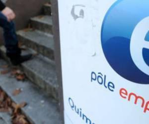Chômage : on ne pourra pas rester sous les 10% en 2013 selon l'OFCE